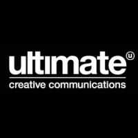 Ultimate Creative Communications, Branding, Web Design, Digital Marketing