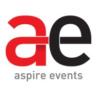 aspire-fb-profile-340px
