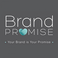 Brand Promise Holmes Chapel Logo