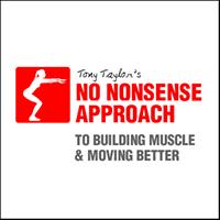 CW4 Fitness Holmes Chapel Logo