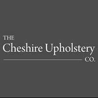 Cheshire Upholstery Logo Holmes Chapel