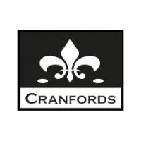 Cranfords Holmes Chapel Logo