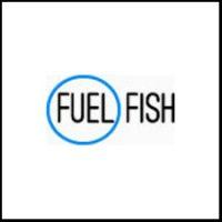 Fuel Fish Holmes Chapel Logo