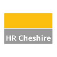 HR Cheshire Holmes Chapel Logo