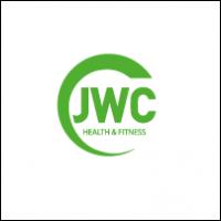 JWC Health & Fitness Holmes Chapel Logo