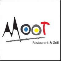 Moot Holmes Chapel Logo