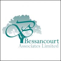Bessancourt Associates Logo