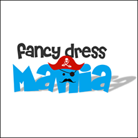 Fancy Dress Mania Holmes Chapel